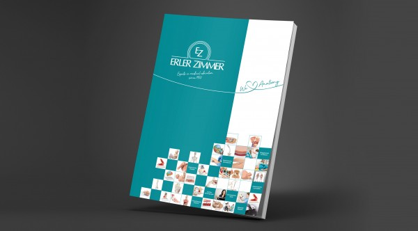 Blog_Katalog